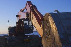Baustellensicherung durch die BaSiS GmbH aus Essen